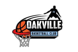 oakville basteball