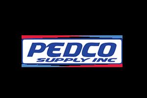 Pedco Supply
