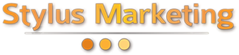 stylus-logo